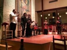 flamenco barcelona en vivo y directo el tablao de carmen que se cuece en bcn (25)