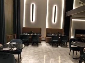 restaurante linia hotel almanac que se cuece en bcn (15)