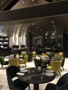restaurante linia hotel almanac que se cuece en bcn (16)