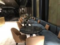 restaurante linia hotel almanac que se cuece en bcn (18)