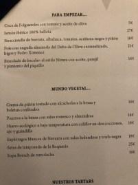 restaurante linia hotel almanac que se cuece en bcn (2)