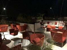 restaurante linia hotel almanac que se cuece en bcn (22)