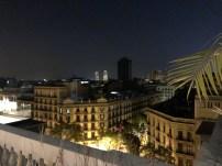 restaurante linia hotel almanac que se cuece en bcn (29)