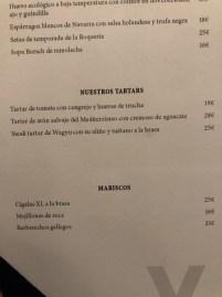 restaurante linia hotel almanac que se cuece en bcn (3)