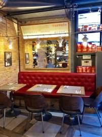 restaurante peccata pizza mandri que se cuece en bcn planes barcelona (33)