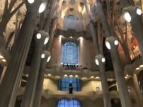 Sagrada Familia Barcelona que se cuece en Bcn planes (16)