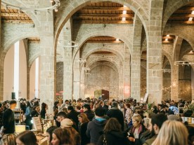 all those food market que se cuece en bcn planes barcelona (25)