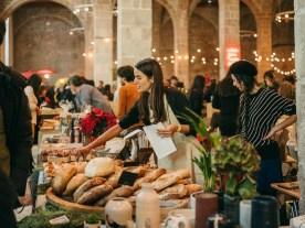 all those food market que se cuece en bcn planes barcelona (27)