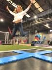 bounce inc barcelona trampolines parque indoor que se cuece en bcn (13)