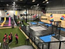 bounce inc barcelona trampolines parque indoor que se cuece en bcn (16)