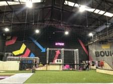 bounce inc barcelona trampolines parque indoor que se cuece en bcn (17)