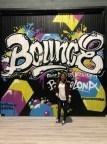 bounce inc barcelona trampolines parque indoor que se cuece en bcn (22)