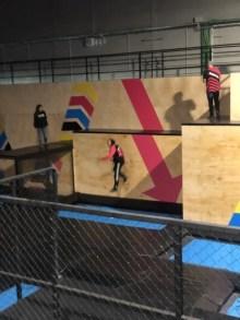 bounce inc barcelona trampolines parque indoor que se cuece en bcn (23)