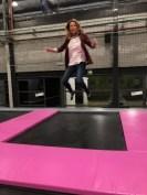 bounce inc barcelona trampolines parque indoor que se cuece en bcn (4)