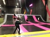bounce inc barcelona trampolines parque indoor que se cuece en bcn (9)