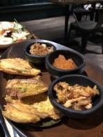 restaurante chontaduro colombiano que se cuece en bcn planes (13)