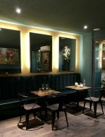 restaurante chontaduro colombiano que se cuece en bcn planes (28)