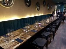 restaurante chontaduro colombiano que se cuece en bcn planes (4)