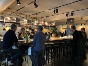 Restaurante Fismuler Barcelona Que se cuece en Bcn planes de moda (11)