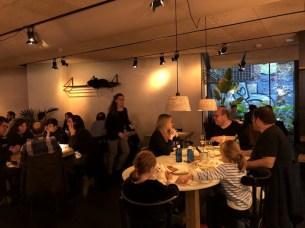 Restaurante Fismuler Barcelona Que se cuece en Bcn planes de moda (12)