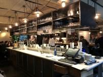 Restaurante Fismuler Barcelona Que se cuece en Bcn planes de moda (5)