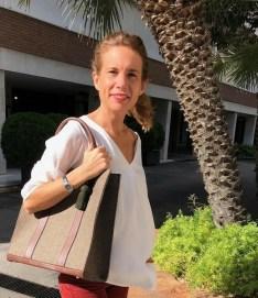 regalos navidad 2018 que se cuece en bcn bags by pati 8