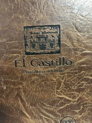 cantabria el castillo santillana del mar que se cuece en bcn planes (4)