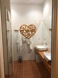cantabria niditas boutique hotel que se cuece en bcn planes (14)