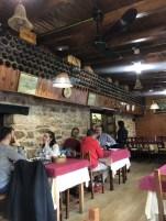 cantabria restaurante el puente barcena mayor que se cuece en bcn planes (4)