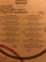 oassis natural cooking barcelona restaurantes que se cuece en bcn planes (10)