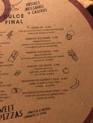 oassis natural cooking barcelona restaurantes que se cuece en bcn planes (13)