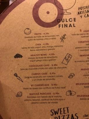 oassis natural cooking barcelona restaurantes que se cuece en bcn planes (14)