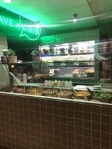 oassis natural cooking barcelona restaurantes que se cuece en bcn planes (3)