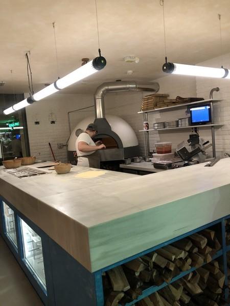 oassis natural cooking barcelona restaurantes que se cuece en bcn planes (34)