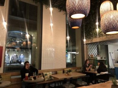 oassis natural cooking barcelona restaurantes que se cuece en bcn planes (37)