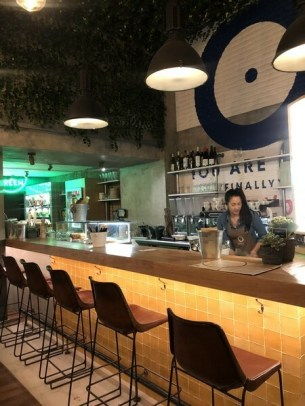 oassis natural cooking barcelona restaurantes que se cuece en bcn planes (38)
