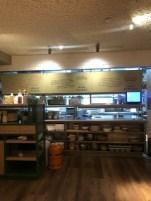 oassis natural cooking barcelona restaurantes que se cuece en bcn planes (6)