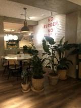 oassis natural cooking barcelona restaurantes que se cuece en bcn planes (7)