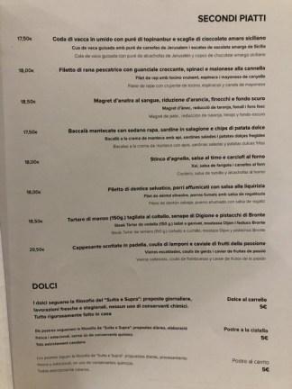 restaurante-italiano-sutta-e supra-casanova-barcelona-que-se-cuece-en-bcn (12)