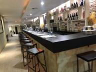 restaurante-italiano-sutta-e supra-casanova-barcelona-que-se-cuece-en-bcn (44)