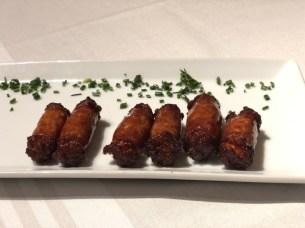 restaurante sagardi buenas carnes en barcelona que se cuece bcn planes (19)
