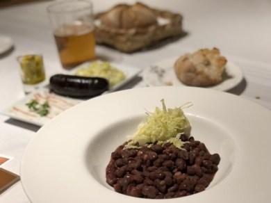 restaurante sagardi buenas carnes en barcelona que se cuece bcn planes (27)
