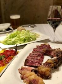 restaurante sagardi buenas carnes en barcelona que se cuece bcn planes (36)