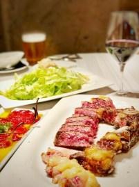 restaurante sagardi buenas carnes en barcelona que se cuece bcn planes (52)