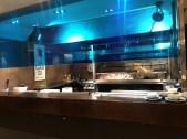 restaurante sagardi buenas carnes en barcelona que se cuece bcn planes (9)