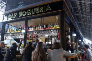 bar boqueria bar restaurante que se cuece en bcn (5)