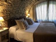 boutique_hotel_mas_rabiol_peratallada_costa_brava_que_se_cuece_en_bcn_barcelona (23)