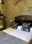 boutique_hotel_mas_rabiol_peratallada_costa_brava_que_se_cuece_en_bcn_barcelona (28)