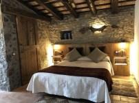 boutique_hotel_mas_rabiol_peratallada_costa_brava_que_se_cuece_en_bcn_barcelona (29)