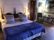 boutique_hotel_mas_rabiol_peratallada_costa_brava_que_se_cuece_en_bcn_barcelona (30)